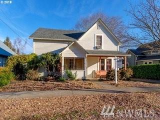 208 S 4th Ave, Ridgefield, WA 98642 (#1280761) :: Homes on the Sound