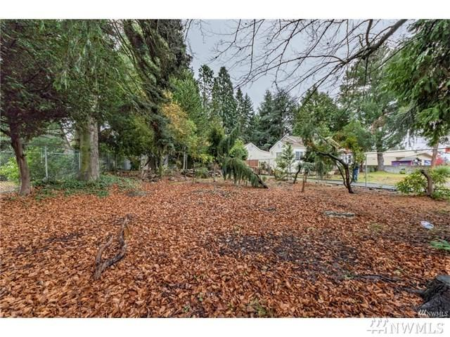 6313 Pacific Ave, Tacoma, WA 98408 (#1281563) :: Better Homes and Gardens Real Estate McKenzie Group