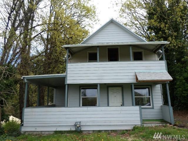 272 Military Rd, Kalama, WA 98625 (#1281579) :: Icon Real Estate Group