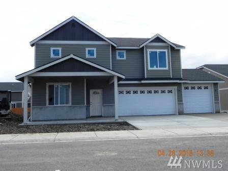 1608 E Seattle Ave, Ellensburg, WA 98926 (#1282408) :: Better Homes and Gardens Real Estate McKenzie Group