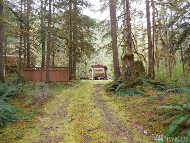 63754 W Cascade Dr, Marblemount, WA 98267 (#1282802) :: Real Estate Solutions Group