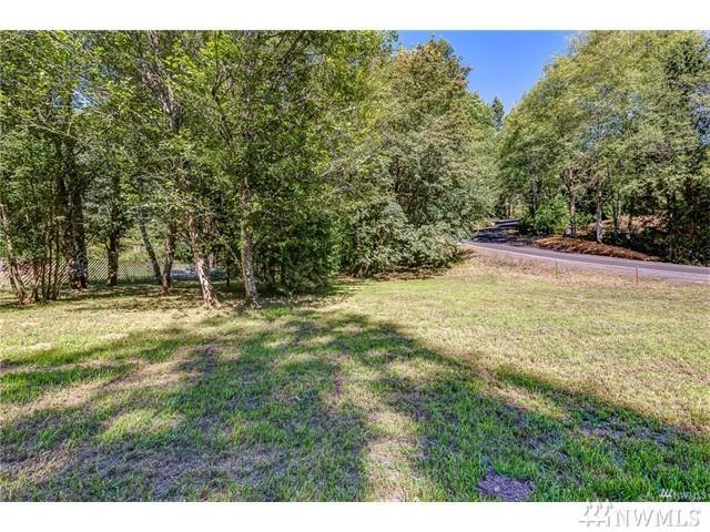 0-XXX Tanglewood Dr, Longview, WA 98632 (#1282822) :: Icon Real Estate Group