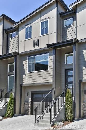 1325 Seattle Hill Rd M2, Bothell, WA 98012 (#1283281) :: The DiBello Real Estate Group