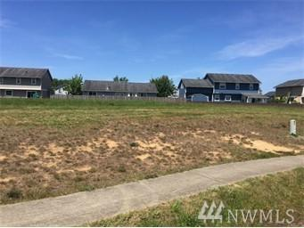 524 Woodside, Cosmopolis, WA 98537 (#1283338) :: Better Homes and Gardens Real Estate McKenzie Group