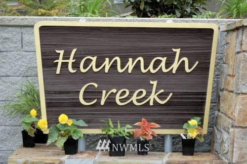 Hannah Creek, Bellingham, WA 98229 (#128402) :: Real Estate Solutions Group