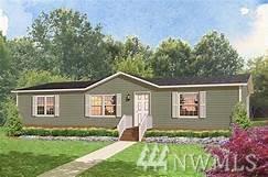 6504 Skinner Rd, Granite Falls, WA 98252 (#1284558) :: Real Estate Solutions Group