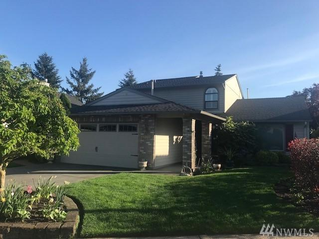 15207 SE 33rd St, Vancouver, WA 98683 (#1285548) :: Real Estate Solutions Group