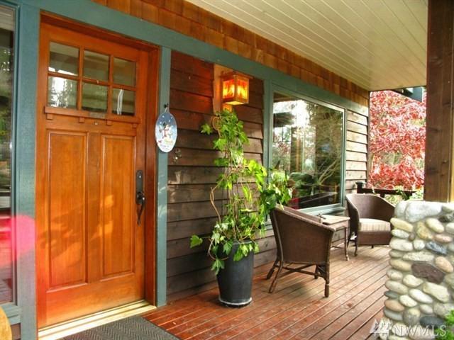 21514 Tramp Harbor Rd SW, Vashon, WA 98070 (#1285630) :: Icon Real Estate Group