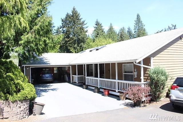 605 66th Ave NE, Tacoma, WA 98422 (#1286149) :: Morris Real Estate Group