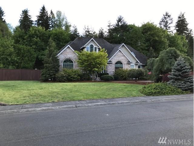 3124 158th St. Ct. E., Tacoma, WA 98466 (#1287324) :: Better Homes and Gardens Real Estate McKenzie Group