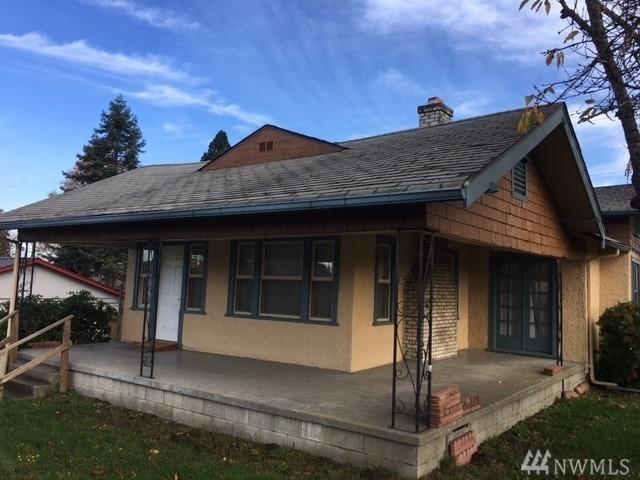 857 E 43rd St, Tacoma, WA 98404 (#1287407) :: Morris Real Estate Group