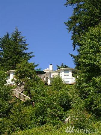 61 Raft Island Dr NW, Gig Harbor, WA 98335 (#1287792) :: Homes on the Sound