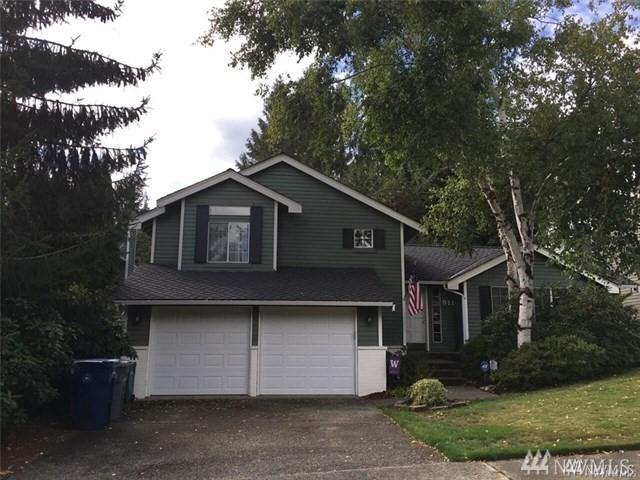 911 224th Ave NE, Sammamish, WA 98074 (#1287908) :: Ben Kinney Real Estate Team
