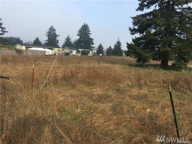 7016 187th Ave SW, Rochester, WA 98579 (#1288177) :: Better Homes and Gardens Real Estate McKenzie Group