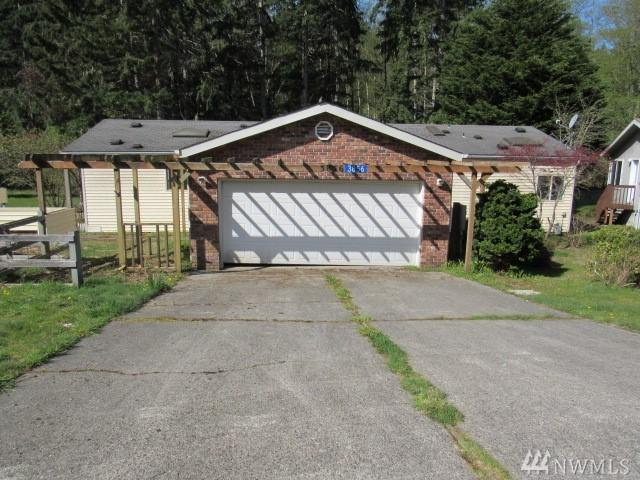 3856 Passage View Lane, Langley, WA 98260 (#1288351) :: Homes on the Sound