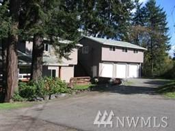 10013 Wilkeson St S, Tacoma, WA 98444 (#1288709) :: Keller Williams Everett