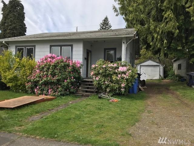3842 E J St, Tacoma, WA 98404 (#1289058) :: Morris Real Estate Group