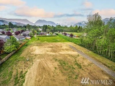 139 Sultan Basin Rd, Sultan, WA 98294 (#1289268) :: Real Estate Solutions Group
