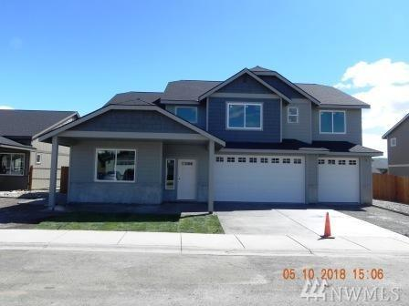 1610 E Seattle Ave, Ellensburg, WA 98926 (#1290126) :: Better Homes and Gardens Real Estate McKenzie Group