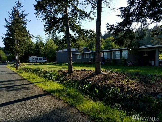 15228 Dewey Crest Lane, Anacortes, WA 98221 (#1290415) :: Better Homes and Gardens Real Estate McKenzie Group