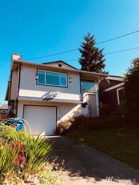 2708 S Judkins St, Seattle, WA 98144 (#1290842) :: Morris Real Estate Group