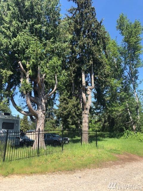 3816 S 374th St, Auburn, WA 98001 (#1290930) :: Homes on the Sound