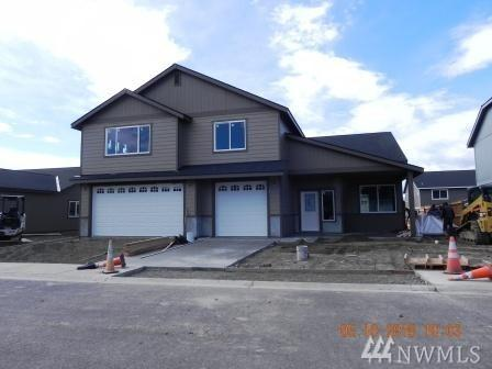 1700 E Seattle Ave, Ellensburg, WA 98926 (#1290978) :: Better Homes and Gardens Real Estate McKenzie Group