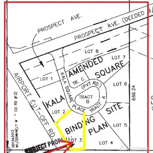 3 Kala Square Place, Port Townsend, WA 98368 (#1291096) :: Kwasi Bowie and Associates