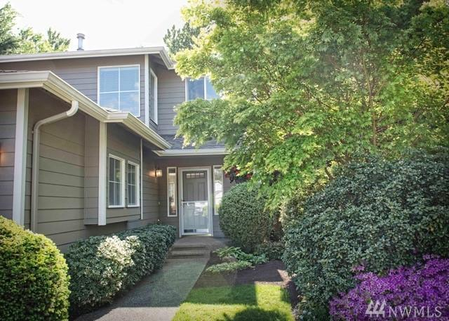 3912 141st Place SE, Mill Creek, WA 98012 (#1291842) :: The Home Experience Group Powered by Keller Williams