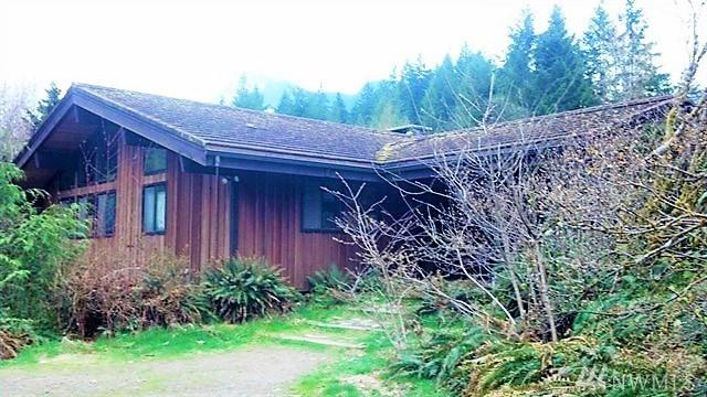 45216 State Route 530 NE, Darrington, WA 98241 (#1291987) :: Better Homes and Gardens Real Estate McKenzie Group