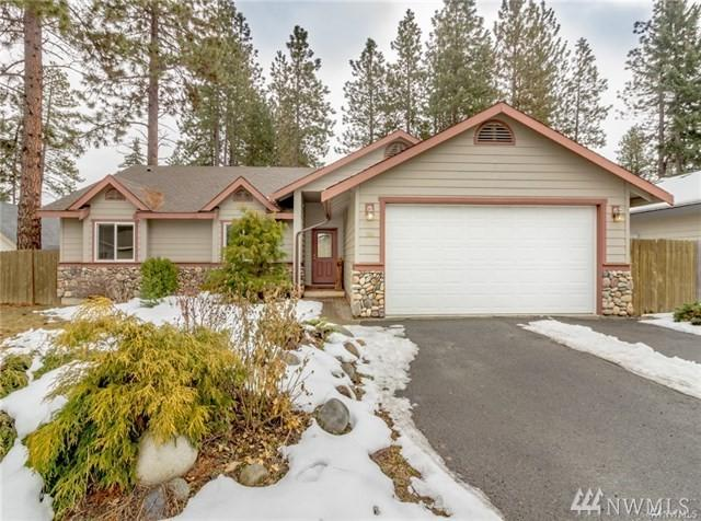 303 Denny Ave, Cle Elum, WA 98922 (#1291990) :: Morris Real Estate Group