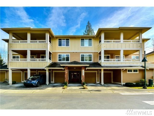 23951 NE 115th Lane #301, Redmond, WA 98053 (#1292175) :: Better Homes and Gardens Real Estate McKenzie Group