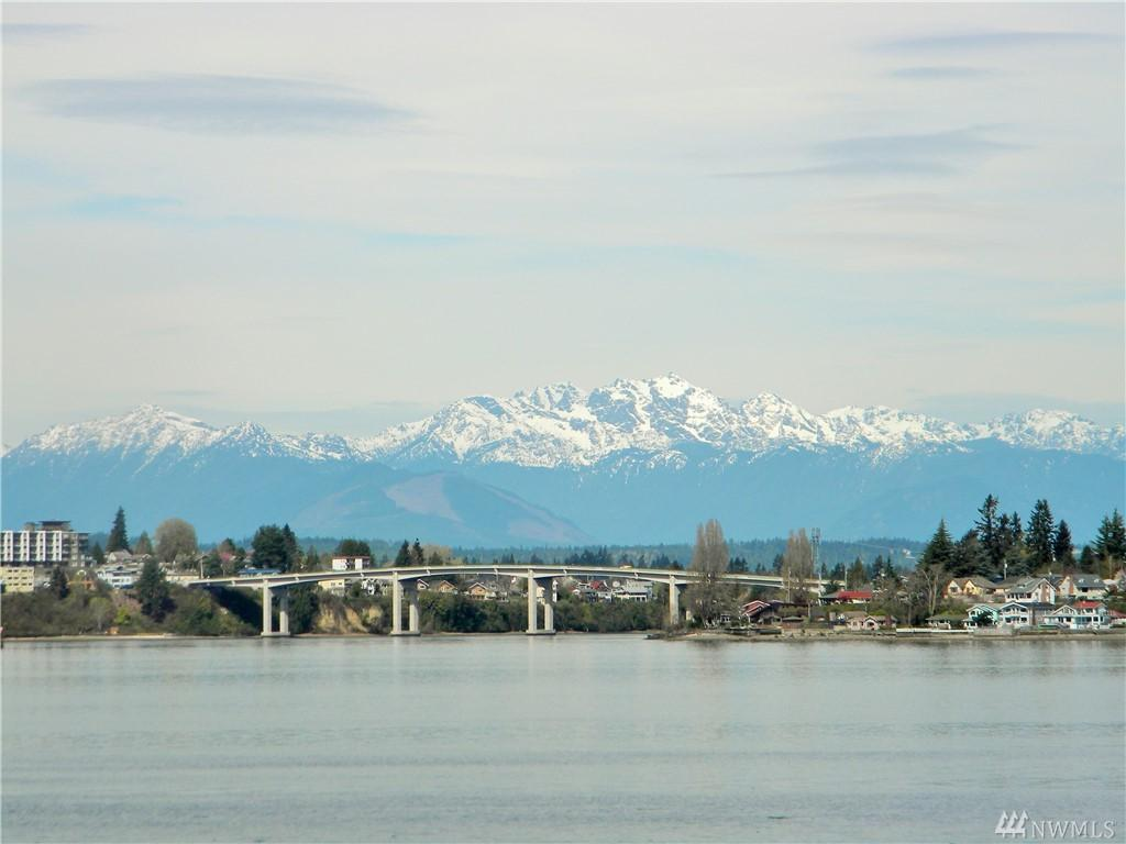 19 lot beach dr e port orchard wa 98366 1292288 for Build on your lot washington state
