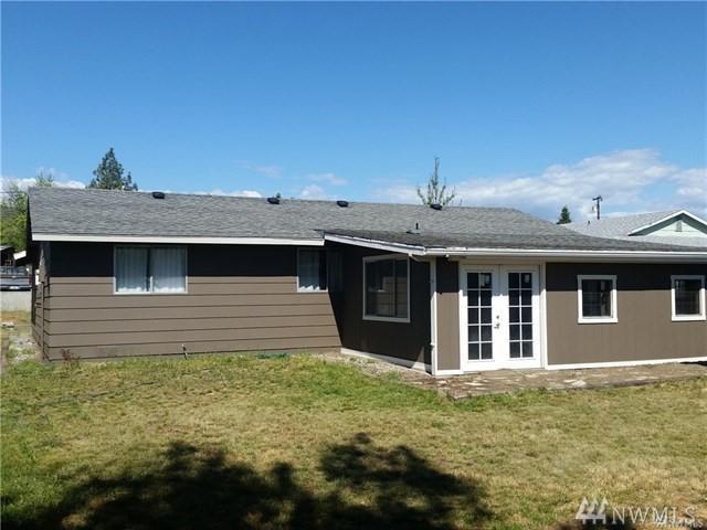 729 W Ridge Dr, Omak, WA 98841 (#1292496) :: Morris Real Estate Group