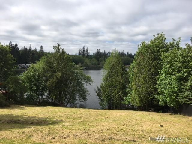 1680 SE Crescent Dr, Shelton, WA 98584 (#1292650) :: Chris Cross Real Estate Group