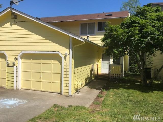 13184 Lakeridge Cir NW, Silverdale, WA 98383 (#1292679) :: Better Homes and Gardens Real Estate McKenzie Group