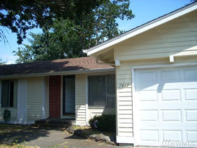 7417 95th Ave SW, Lakewood, WA 98498 (#1292756) :: Morris Real Estate Group