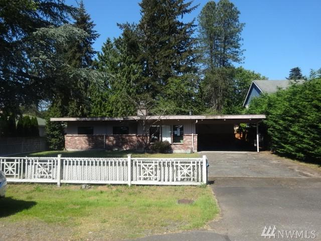 13222 SE 151 St, Renton, WA 98058 (#1292897) :: Better Homes and Gardens Real Estate McKenzie Group