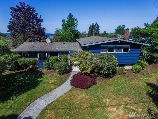 1102 N James St, Tacoma, WA 98406 (#1292966) :: Better Homes and Gardens Real Estate McKenzie Group