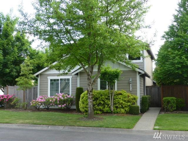 8135 Trimble Lane SE, Olympia, WA 98501 (#1293151) :: Better Homes and Gardens Real Estate McKenzie Group