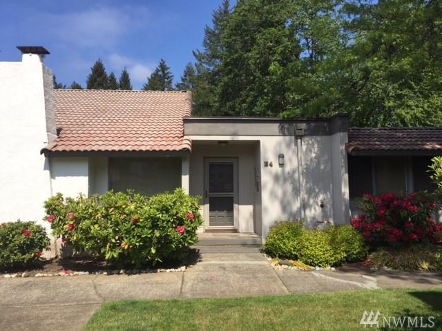 7425 Ruby Dr SW B-4, Lakewood, WA 98498 (#1293160) :: Morris Real Estate Group