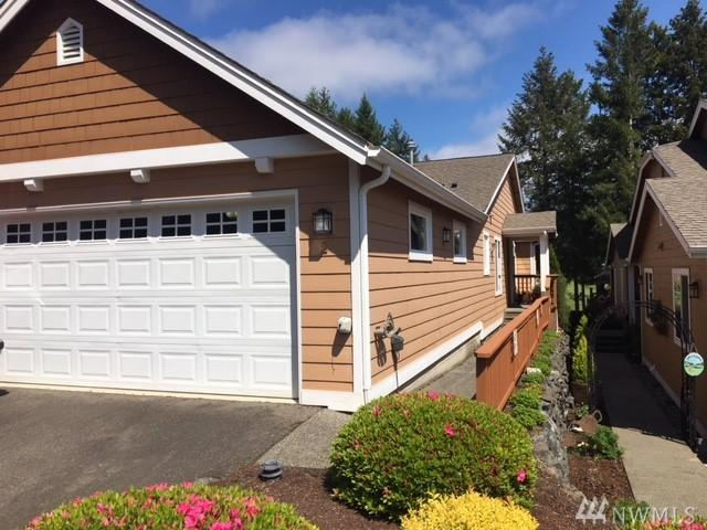 321 E Soderberg Rd #2, Allyn, WA 98524 (#1293236) :: Priority One Realty Inc.