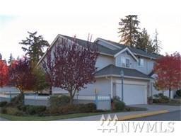 21506 50th Ave W B1, Mountlake Terrace, WA 98043 (#1293294) :: Icon Real Estate Group