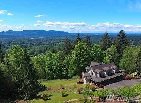33822 118th Place SE, Sultan, WA 98294 (#1293366) :: Real Estate Solutions Group