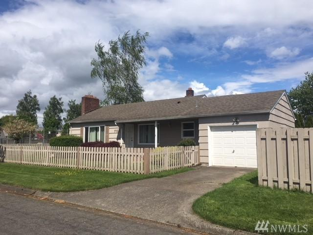 752 28th Ave, Longview, WA 98632 (#1293380) :: Better Homes and Gardens Real Estate McKenzie Group