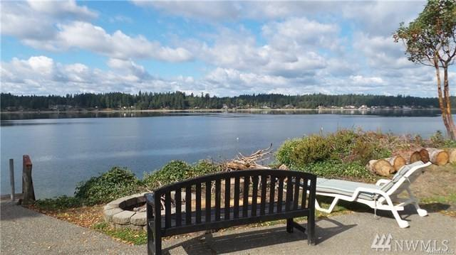 2502 70th Ave NW B, Olympia, WA 98502 (#1293410) :: Homes on the Sound