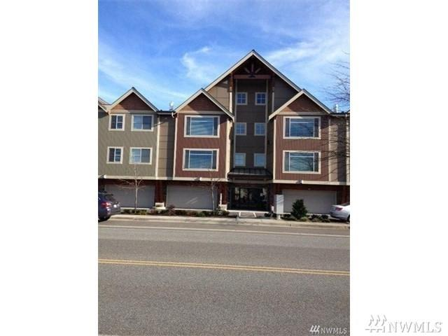 8780 Depot Rd #210, Lynden, WA 98264 (#1293480) :: Homes on the Sound