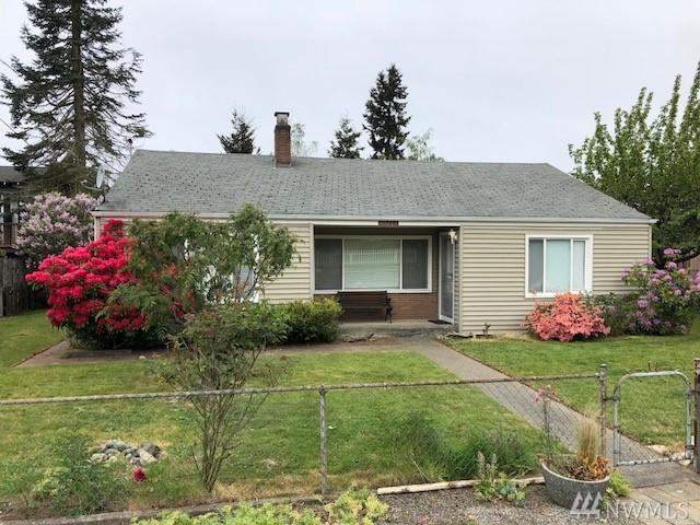 10217 40th Ave SW, Seattle, WA 98146 (#1293494) :: Homes on the Sound