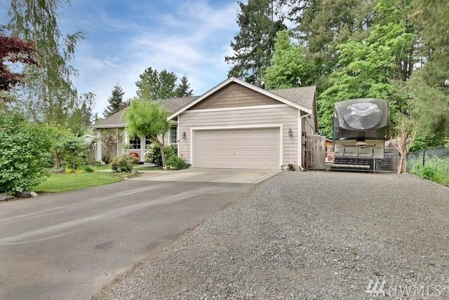 6003 258th St Ct E, Graham, WA 98338 (#1293768) :: Better Homes and Gardens Real Estate McKenzie Group