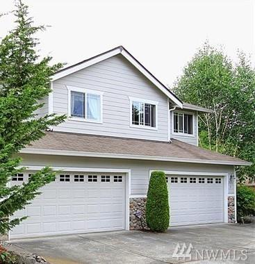 2520 141st Place SW 14B, Lynnwood, WA 98087 (#1293808) :: Ben Kinney Real Estate Team